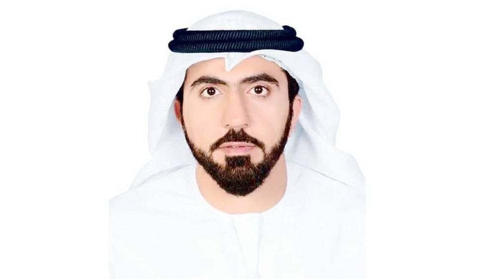 18 لاعباً في قائمة منتخب السباحة لـ «عربية أبوظبي»
