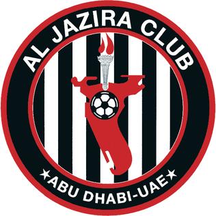 نادي الجزيرة