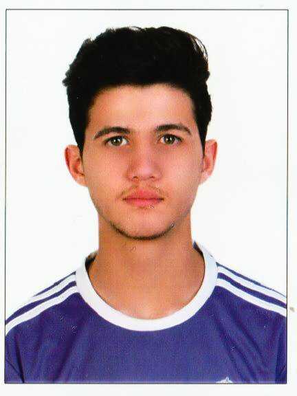 Ghais Hamid