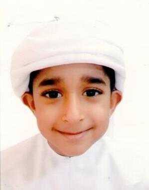ABDULLAH ALSHEHHI
