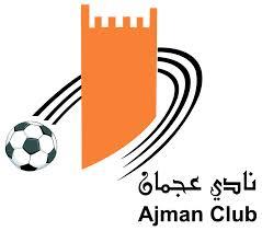 نادي عجمان