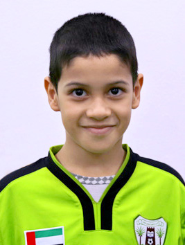 Faisal Al-Hafiti