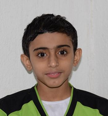 Hamdan  Al-Dhohori