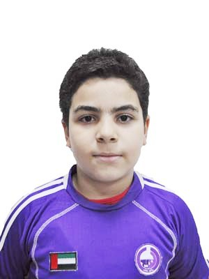Mohamed Fathelbab