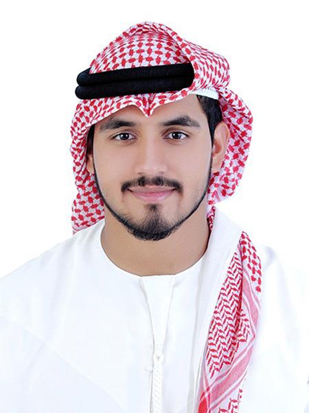 Ahmed  Ali Al-Dhohori