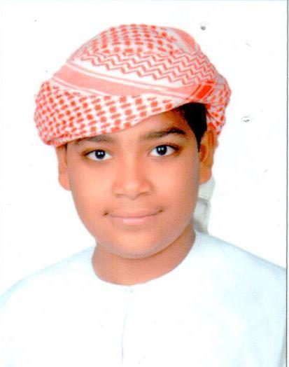 Abdulla Hukal