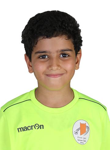 Hassan Abdulrasool