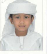 Faris Mohamed