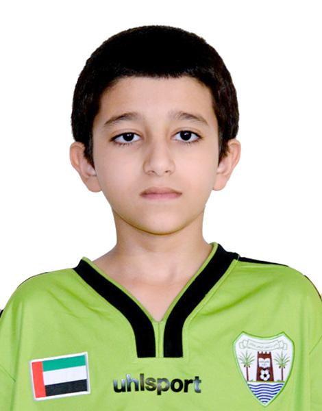 Hamza Al-Atawneh