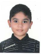 Abdul Mueed Syed