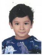 Yasin Nour Eldin