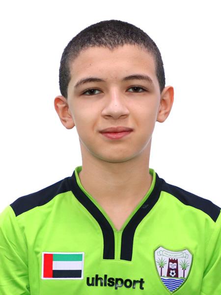 Yuosif Miliani
