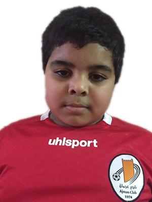 Hamdan Mousa