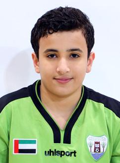 Mohammad  el-Atawnah