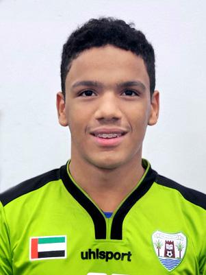 Zeyad Abdel-ilah Youssef
