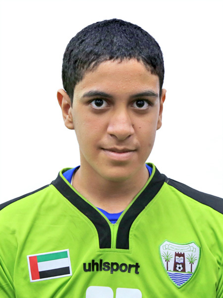 MOhamad  Al-Hefeiti