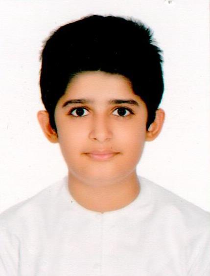 Eisa Al Ali