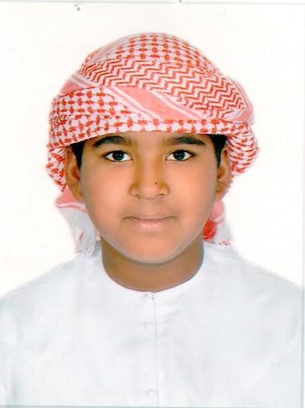 Abdulla Maayoof