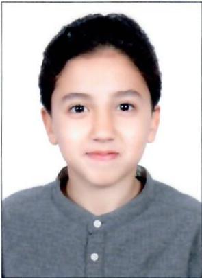 Mohamed Ebraheem