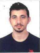 Ibrahim Dahdal