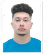 Youssef Elian