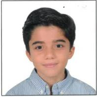 Kareem Mostafa