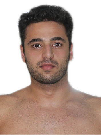 mahmoud daaboul