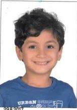 Yassin Ahmed