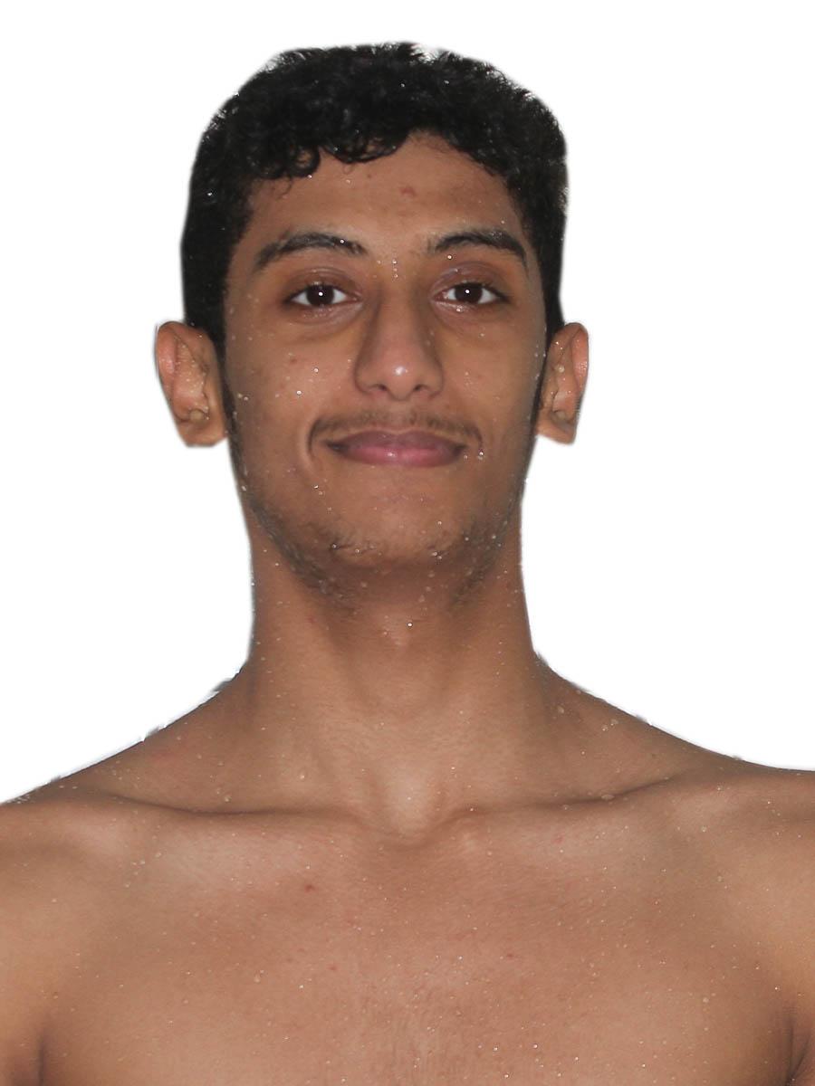 abdulrahman al qadri