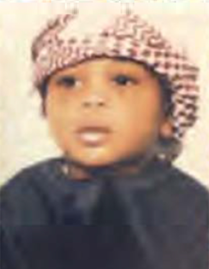 hamad Firah
