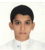 Omar Abdulrahim