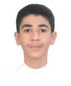 Rashed Ali