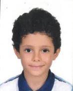 Yassen Abdelhamid