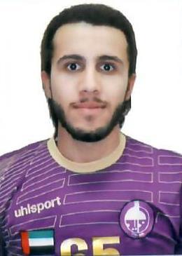 Zaid Khalaf
