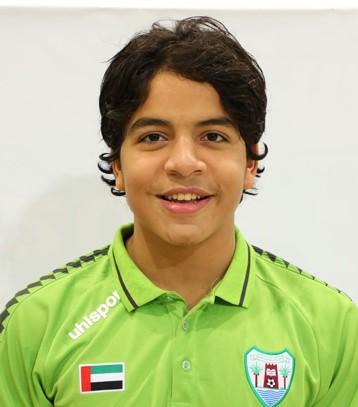 Moustafa  Abdel-ilah