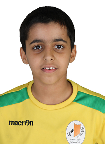 Hamad Alsaqatri