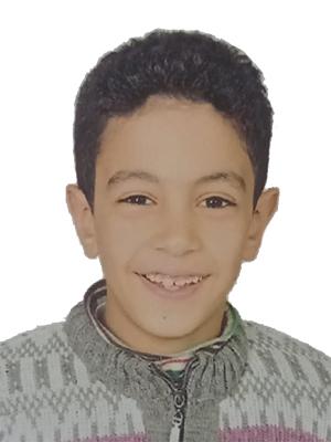 Yosuf Mohamed