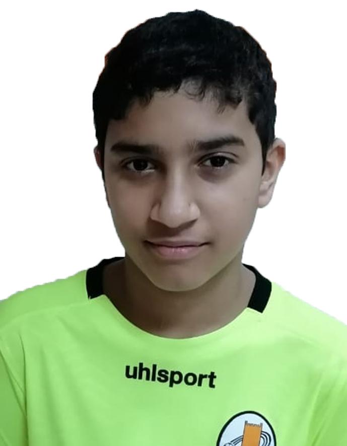 Abdulaziz Alswaidi