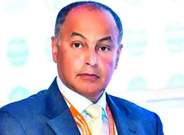 رئيس «دولي السباحة» يحضر افتتاح البطولة العربية